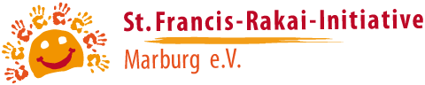 St.Francis-Rakai-Initiative Marburg e.V.